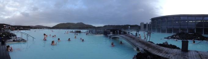 冰岛六日游(非自驾)——呕心沥血参团攻略 大量美图
