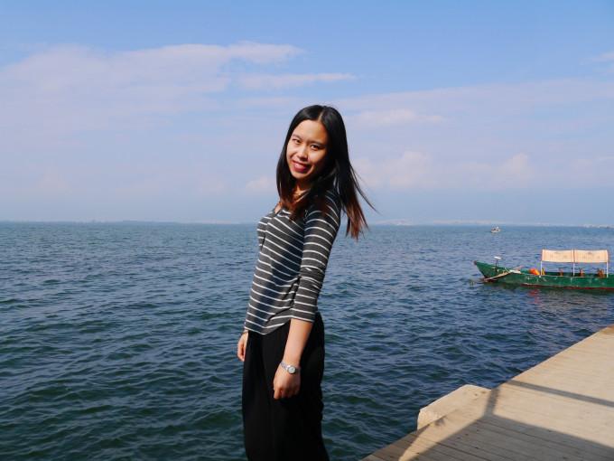成都-丽江-双廊-大理-北海-涠洲岛-重庆-成都,我的无数个第一次