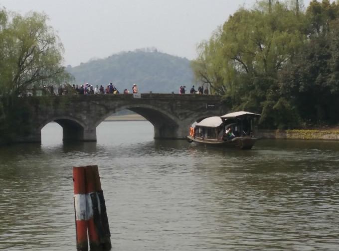 游遍中国-绍兴柯岩风景区,柯桥自助游攻略 - 蚂蜂窝