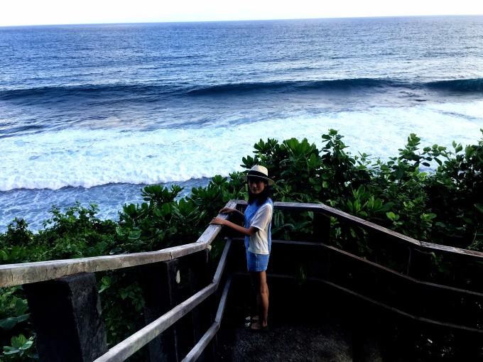 73幸福没有终点73巴厘岛6天5晚蜜月游