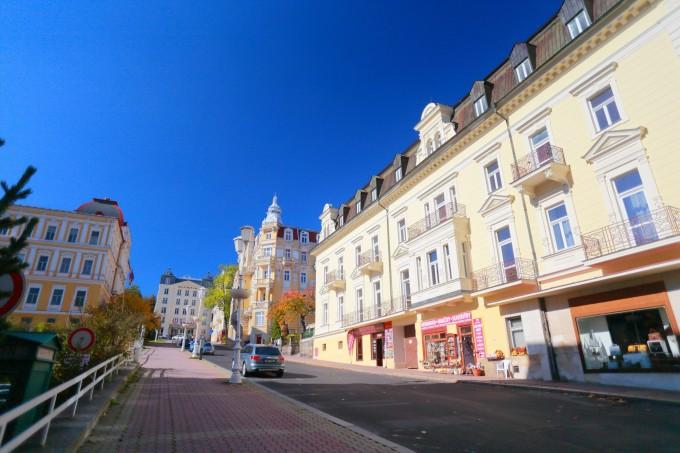 德国,捷克,奥地利,瑞士,法国自由行之旅.,欧洲旅游
