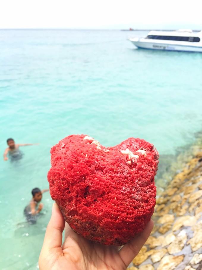 静谧 浪漫 —— 巴厘岛