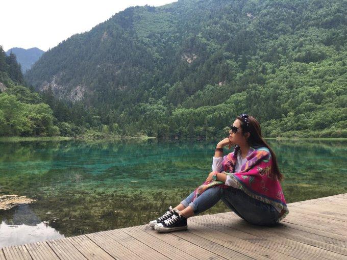西安周边最美自然风景